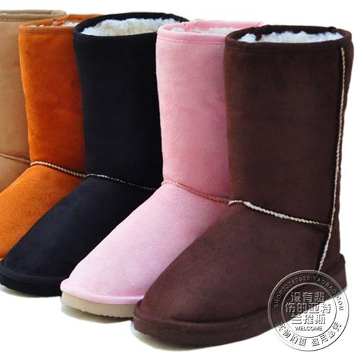 suede coturno feminino botas-femininas winter boots,botas-de-invierno winter shoes for women,botas-mujer bota femininos 2014(China (Mainland))