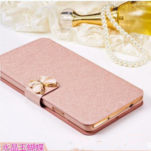 For Apple iphone 3 Phone Cases Luxury Flip Silk Leather Wallet Case Cover For Apple iphone 3G 3GS Protect Shell Bags(China (Mainland))
