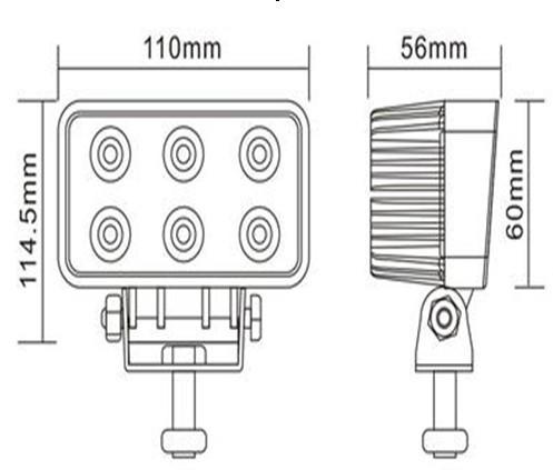 Honda 400 Foreman Wiring And Charging Diagram in addition Suzuki Eiger 400 Engine Diagram in addition 1972 Honda Cb350 Wiring Diagram likewise A Diagram Of 1999 Suzuki Carburetor likewise Yamaha Stryker Wiring Diagram. on 1999 honda recon 250 wiring diagram