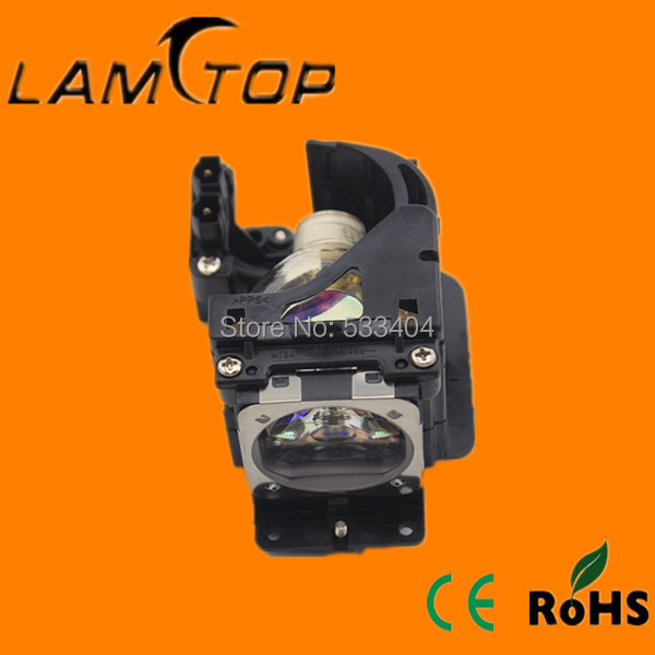 FREE SHIPPING  LAMTOP  Hot selling  original lamp  with housing  POA-LMP90  for  PLC-SU70<br><br>Aliexpress