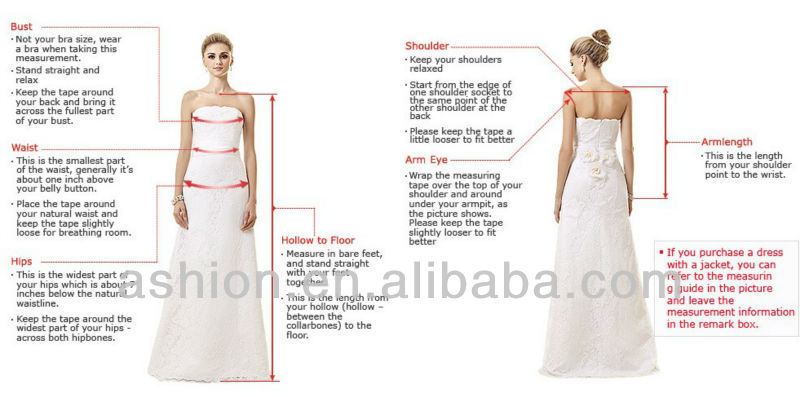Turmec how to sew cap sleeves on a dress for How to make a wedding dress pattern