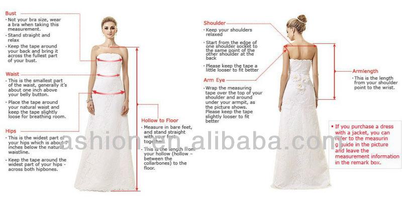 Turmec How To Sew Cap Sleeves On A Dress