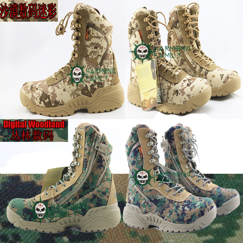 Compare Prices on Woodland Shoes- Online Shopping/Buy Low ...