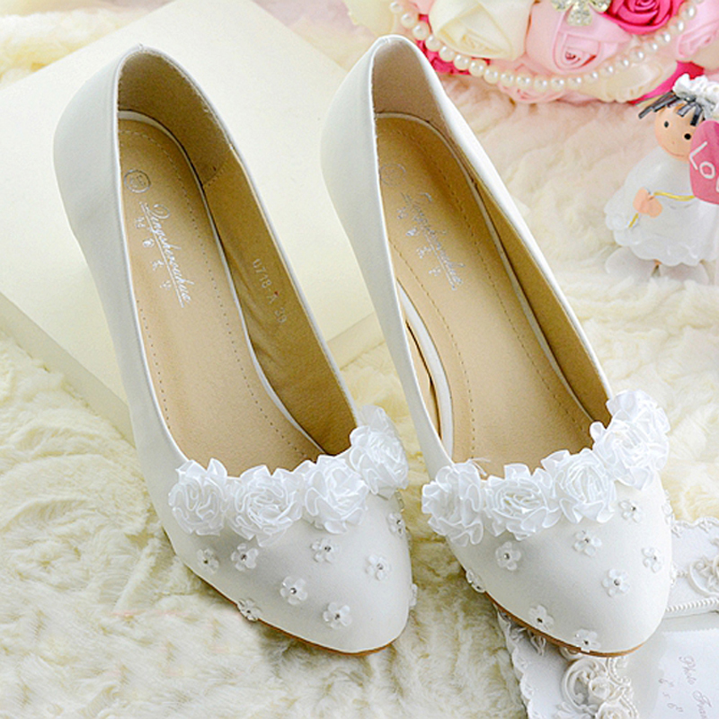 Compare Prices on Cheap White Dress Shoes- Online Shopping/Buy Low ...