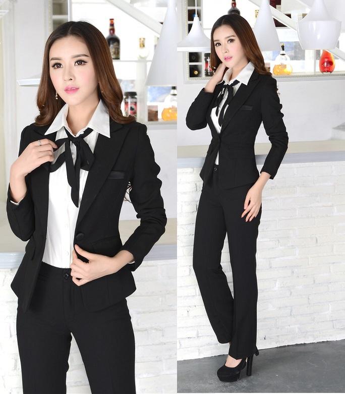 Женская Одежда Для Офиса С Доставкой