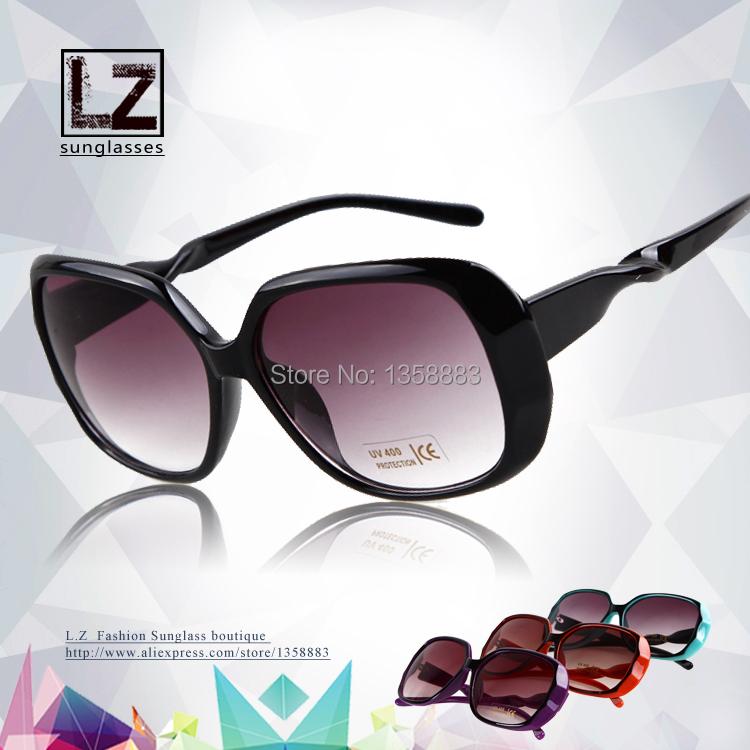 Женские солнцезащитные очки Lz , 400 Eyeware Oculos Feminino JN106