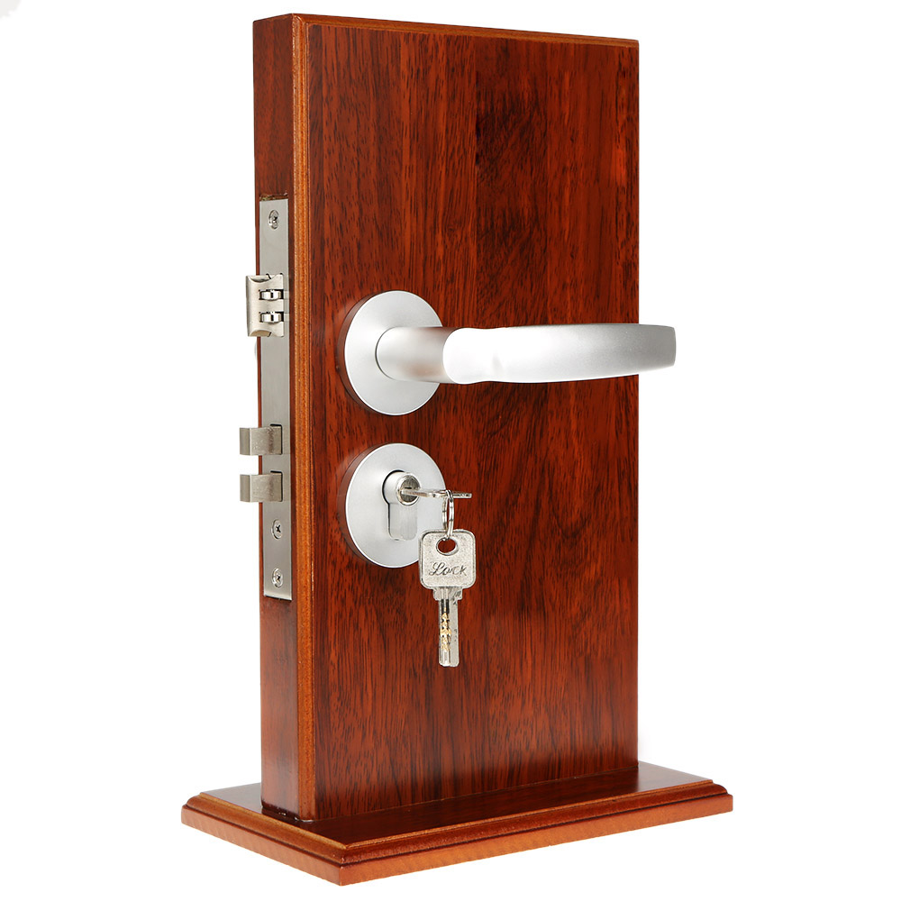 lock buy cheap bathroom latch lock lots from china bathroom latch lock