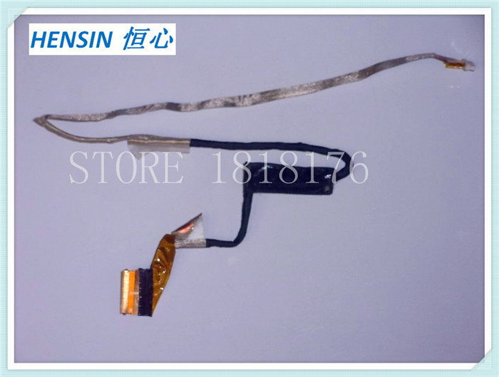 FOR Lenovo FOR ThinkPad Edge E420 LCD Video Cable 50.4MH01.011(China (Mainland))