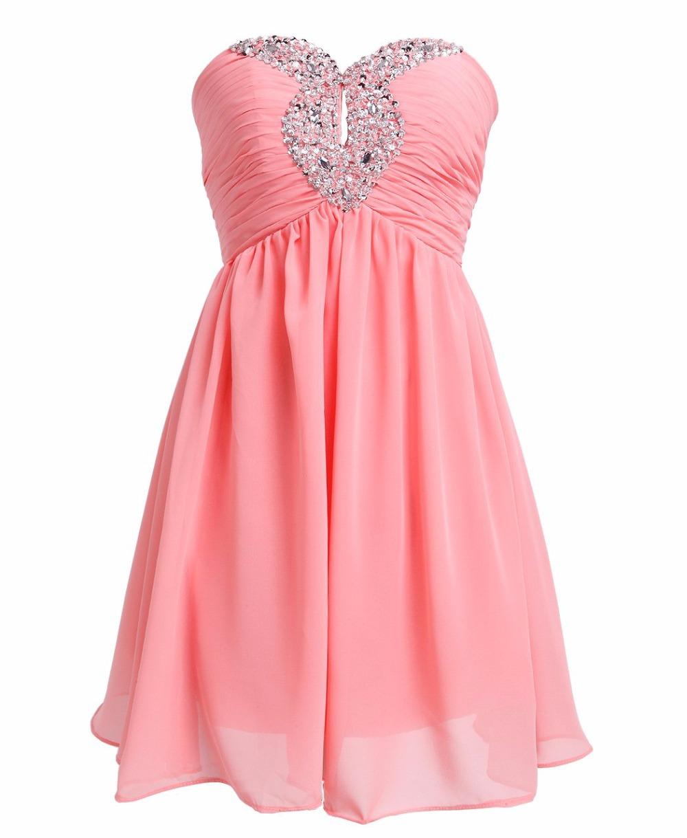 Prom Dresses Mo 45