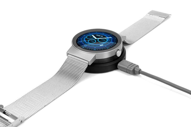smart co watch 21