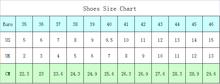 Orange Pointed Toe Thin Heel Slip on Basic Soft Leather Pumps Shoes Women 2015 Summer Style