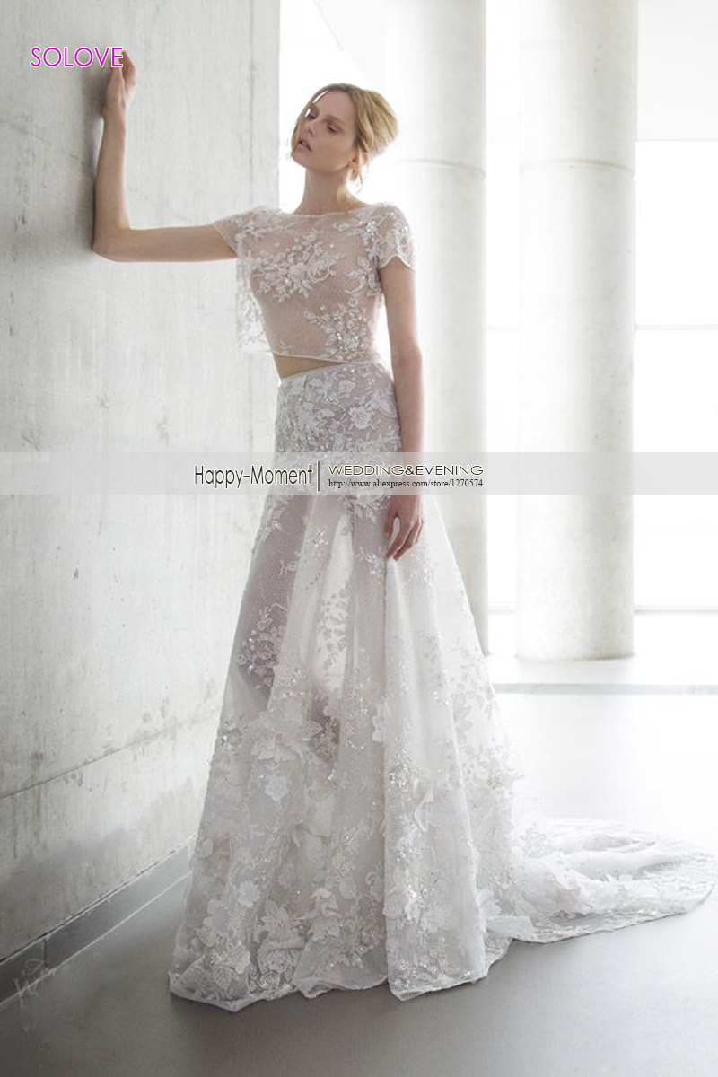 Wholesale Wedding Gowns Nyc 41