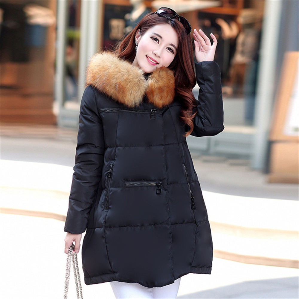 Canada Goose down outlet shop - Online Buy Wholesale womens canada goose down parka from China ...