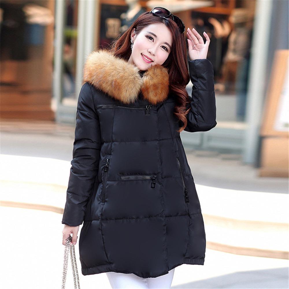 buy canada goose womens vest in women's vests