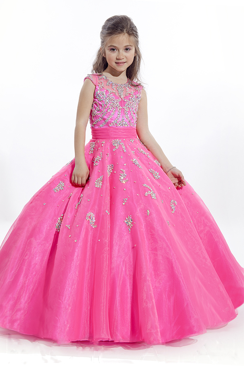 wholesale dresses united kingdom