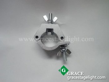 whole sale free shipping hook clamp GC-15