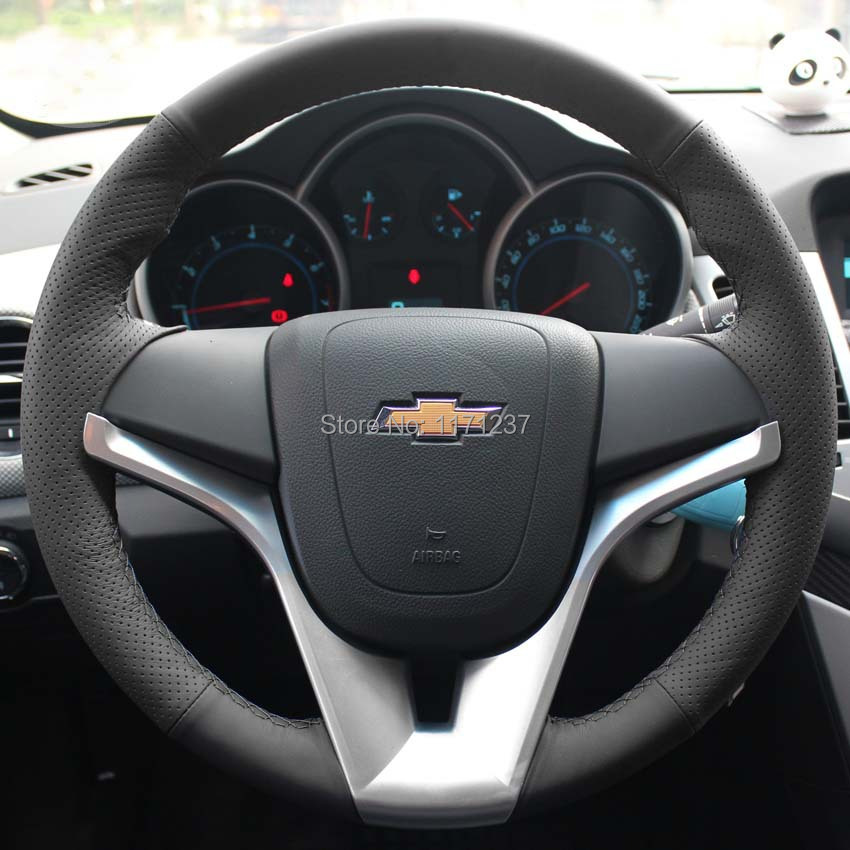 Chevrolet accessories store coupons