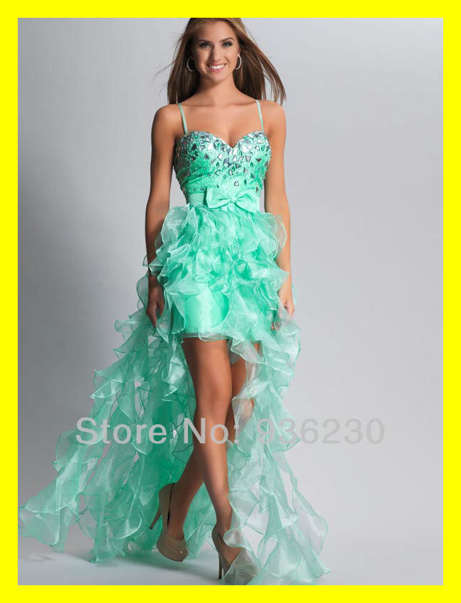camouflage prom dresses for sale cheap