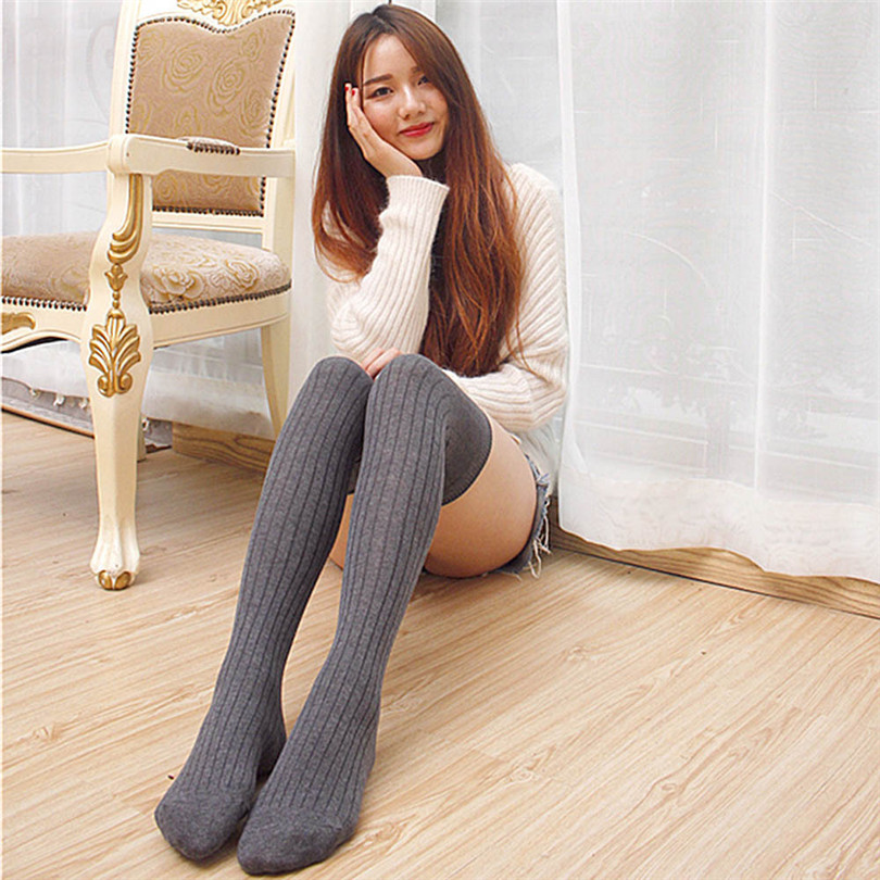 knee high sock fetish № 53835