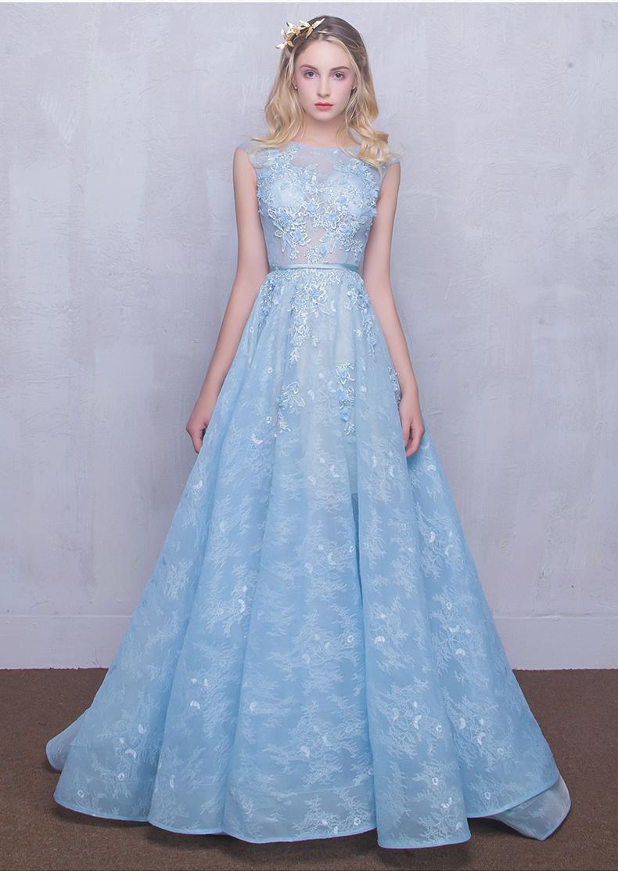 Generous Prom Dresses Macys Contemporary - Wedding Ideas - memiocall.com