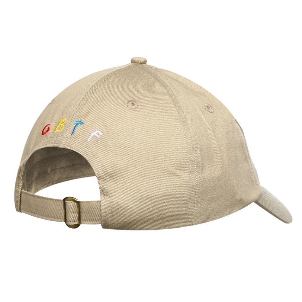 branded baseball caps (9)