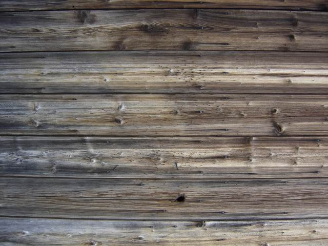 Plank Vinyl Floors Flooring Compare Prices Reviews And Buy