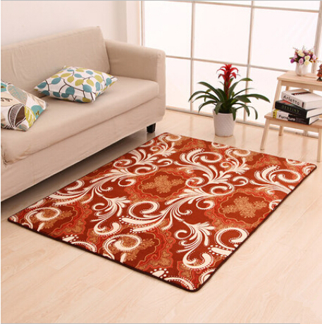 hot sale 15 colors rugs and carpets soft carpet modern