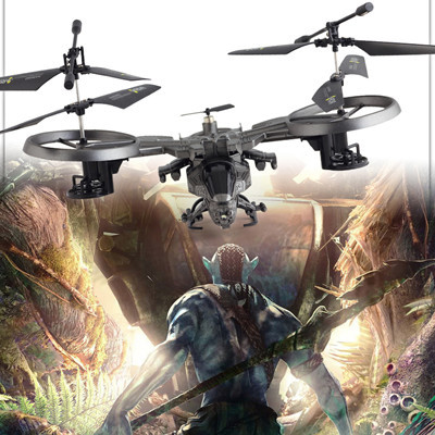 helicopter avatar big helicopter RC toys & hobbies model jet engine/helicopter radio control avatar /rc helicopters/quadcopter(China (Mainland))