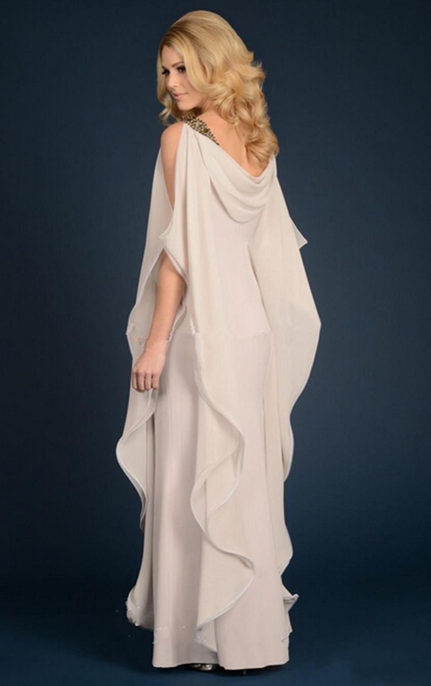 Dresses to wear at a wedding  Lisa Broomfield lisabroomfield on Pinterest