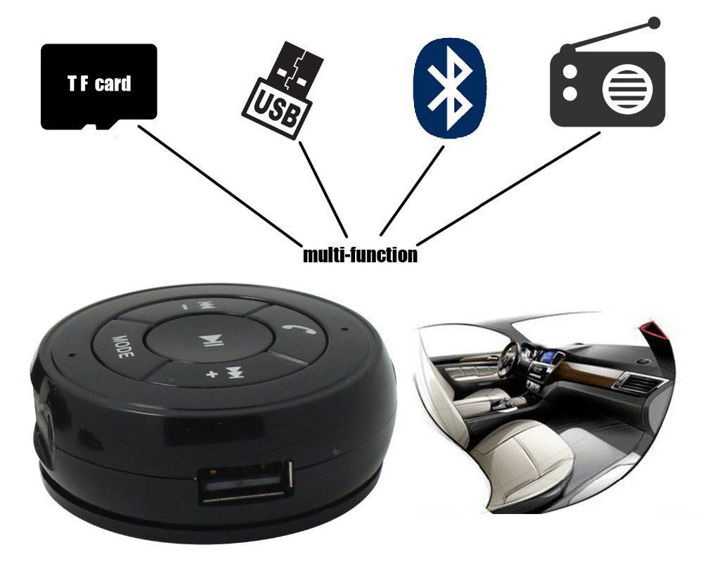 PT-750-Wireless-Bluetooth-Hands-Free-Pho