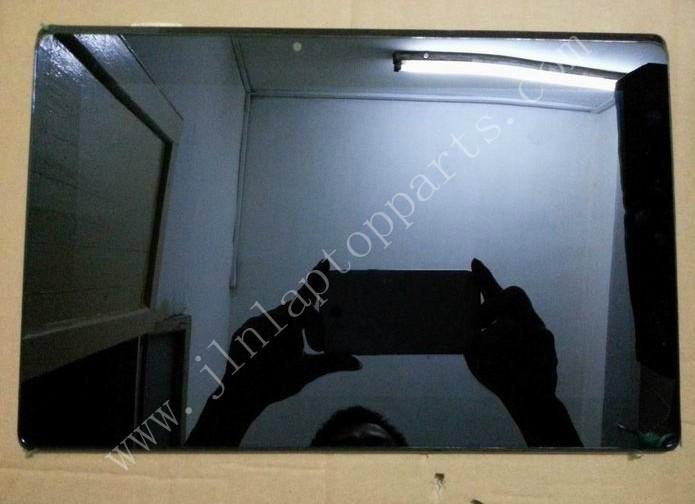 Панель для планшета LCD + Asus TAICHI 21 11,6 For TAICHI 21 панель для планшета 7 digma 3g ht7070mg tft lcd n a