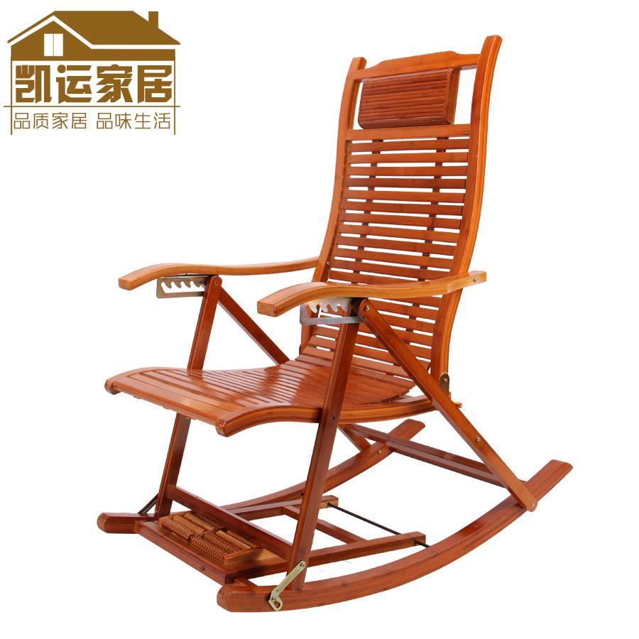 Bamboo Rocking Chairs 행사-행사중인 샵Bamboo Rocking Chairs Aliexpress.com에서