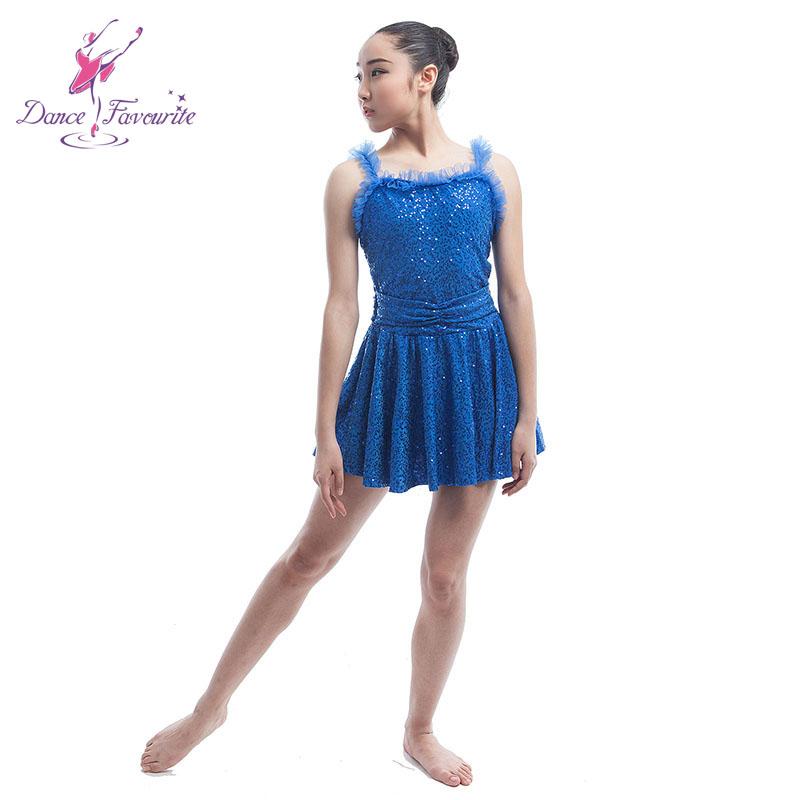 contemporain ballet costumes promotion achetez des contemporain ballet costumes promotionnels. Black Bedroom Furniture Sets. Home Design Ideas