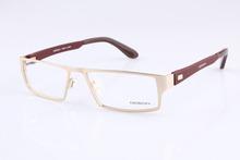 Очки Аксессуары  от Tinize Glasses для Мужская артикул 32288155555