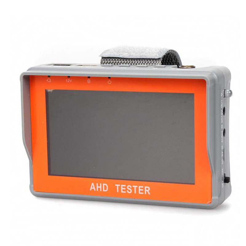 1080P AHD CCTV Camera Tester for Video Surveillance CCTV Accessories Video Surveillance Accessories SHK-CT1502<br><br>Aliexpress