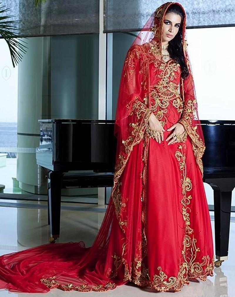 Muslim wedding dress hire collar muslim wedding dress dubai collar muslim wedding dress dubai islamic bridal dresses ombrellifo Image collections