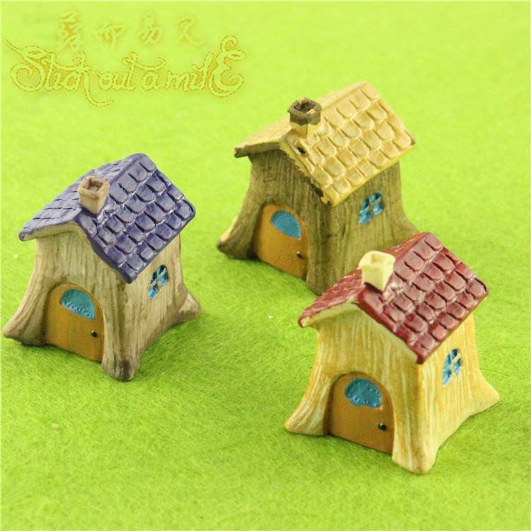 Acquista all 39 ingrosso online mobili da giardino in - Giardino in miniatura ...