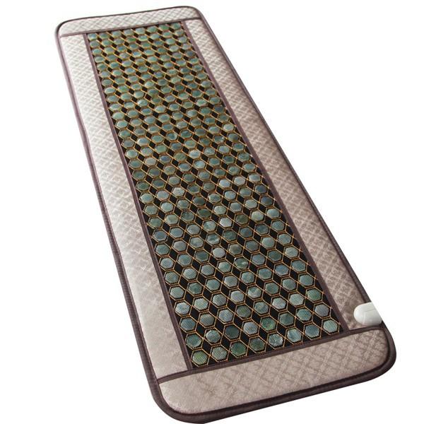 2016 Natural Jade heat mat jade yoga pad hemorrhoids & prostatitis health care jade Infrared heat mat ac220v  2016 Natural Jade heat mat jade yoga pad hemorrhoids & prostatitis health care jade Infrared heat mat ac220v