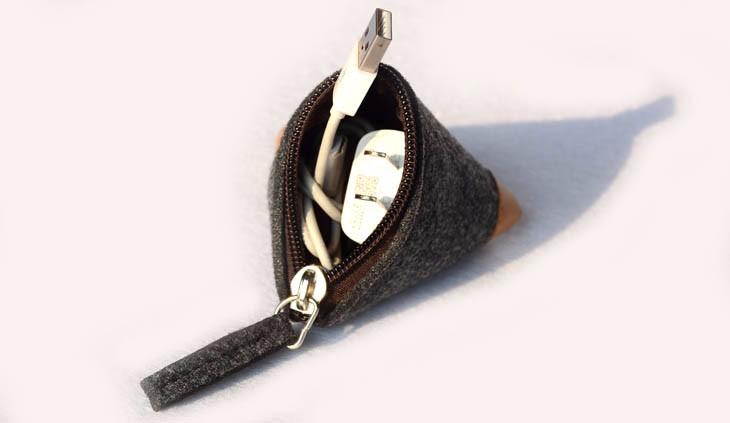 coin purse women men fashion (4)