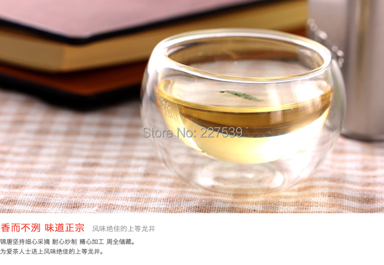 Natural Herbs for sleep herbal tea for Insomnia the most effective drug drugs for cure sleeplessness