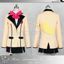 Buy Ore, Twintail ni Narimasu. Shindou Erina Uniforms Cosplay Costume Custom Made Free for $87.59 in AliExpress store