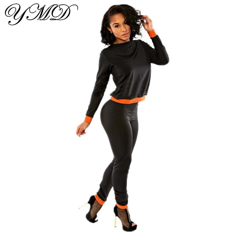 Bandage bodysuit bodycon jumpsuit long sleeve women rompers plus size