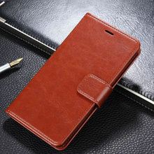 5.0 inch Xiao mi redmi 3  leather case cover  fundas flip cover red mi 3 hongmi 3 red rice 3  back cover(China (Mainland))