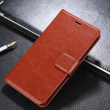 5.0 pouce Xiao mi redmi 3 fundas de couverture de cas en cuir flip couverture rouge mi 3 hongmi 3 red rice 3 couverture arrière(China (Mainland))
