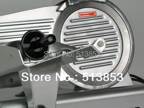 Meat grinder/meat cutter machine/meat cutting machine 10 Blade