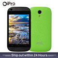 Original IPRO I9355A WAVE 3 5 Android 4 4 2 Smartphone 3G WCDMA MTK 6571 3