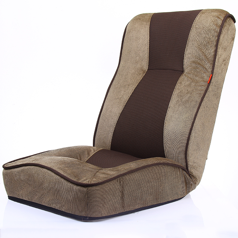 Popular Foldable Floor Chair Buy Cheap Foldable Floor Chair lots from China F