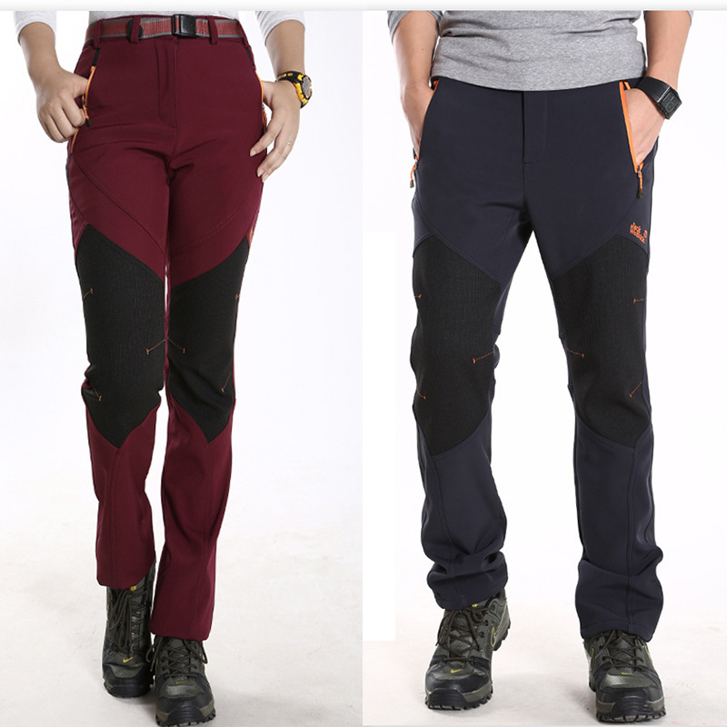 Fantastic About Waterproof Hiking Pants On Pinterest  Hiking Pants Hiking