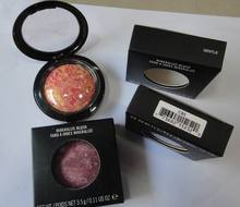 Good quality Makeup Mineralize blush 3.5g (6 color can choose)(China (Mainland))