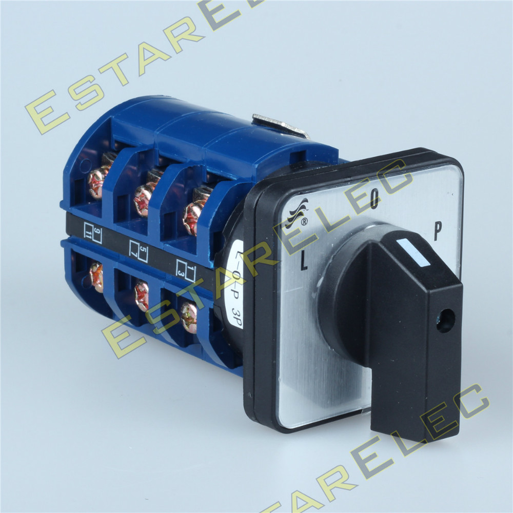 Popular Ac Motor Reversing Switch Buy Cheap Ac Motor